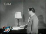 Otto Natalino - La mia donna si chiama desiderio