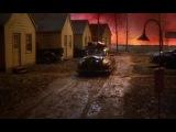 Нью-Йорк, Нью-ЙоркNew York, New York (1977)  Роберт Де Ниро,Лайза Миннелли  Мартин Скорсезе
