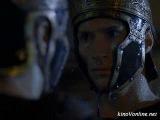 Imperium. Augustus (2003) DVDRip [Hurtom]