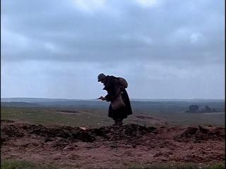 ИДИ И СМОТРИ (фильм Элема Климова) военная драма/ СССР/ 1985 год.