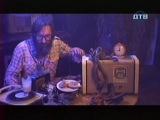 Каламбур - Радиолюбитель (фрагмент выпуска 116)