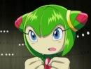 Соник Икс /Sonic X 3 сезон 15 серия