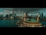 Русский трейлер фильма «Трансформеры-3» Смотреть Онлайн