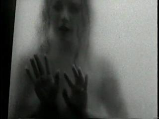 Lauren Cristy - Colour of the Night