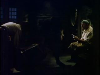 Пират Черная борода / Blackbeard, the Pirate (1952)