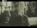 Сейтар - Русские дивизии СС