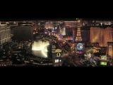 Lauri Ylonen (The Rasmus) - In The City - 2011