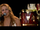 Vince Gill &amp Albert Lee, Sheryl Crow, Eric Clapton, Willie Nelson '07