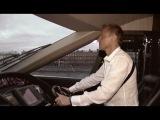 в Санкт-Петербурге произошло ДТП с участием автомобиля Bentley, в результате которого погибла жена вратаря «Зенита» и сборной Ро