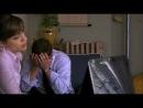 """Белый воротничок  White collar (1 сезон, 6 серия) """"Всё или ничего (All In)"""""""