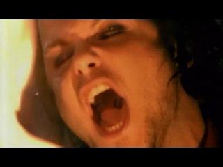 Apocalyptica feat. Lauri Ylonen (The Rasmus) - Life Burns