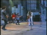 Chuck Berry Bruce Springsteen and the the E Street Band - Johnny B. Goode