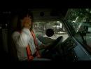 Top Gear Season 17 Episode 1 - Marauder