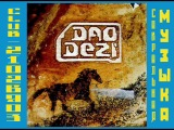 1994 Dao Dezi - World Mix
