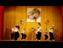 Хип-Хоп наш ....Супер Танец=)