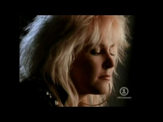 Lita Ford and Ozzy Osbourne -  Close My Eyes Forever (1988) HD 720