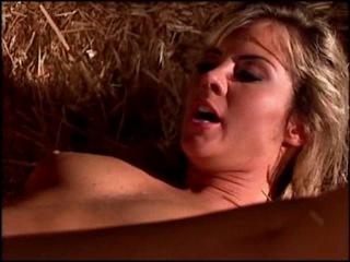 ஐOriginal Wicked Woman - P.J. Sparxx and Chasey Lainஐ