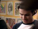 Degrassi The Next Generation S05E17[www.ziurim.lt]