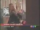 Degrassi The Next Generation S04E05[www.ziurim.lt]