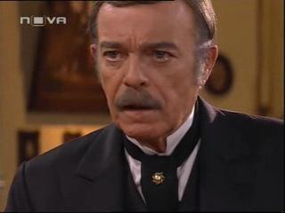 Рабыня Изаура. 27 серия (2004)