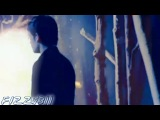 Abhay Piya (AbhiYa) - Can We Pretend That.