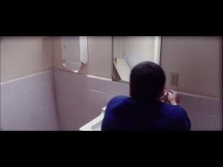 Любовь, сбивающая с ног / Punch-Drunk Love (2002)