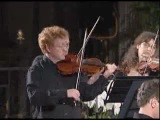 Charles Avison, Concerto grosso n. 5
