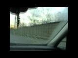 Opel Astra J 1.6 Turbo AT vs Honda Civic Type-R