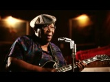 Buddy Guy - Stay Around A Little Longer ft. BB King