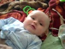 Мой племянник Видео для тёти и крестной мамы