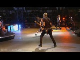 Metallica - The Day That Never Comes Live Nimes 2009 1080p