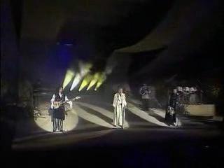Песняры (В.Мулявин)  -  Рушнiкi  (Рушники)  (1994)