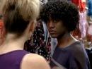Degrassi The Next Generation S07E15[www.ziurim.lt]