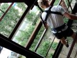 цех 06 июль 2011(обвязка за спину) http://rapt-team.ru/