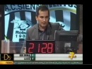 Antonio Paolino   Siena Vs Juventus 0-1 GOL di MITRA MATRI TATA!