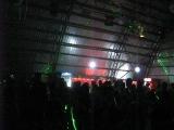 Дискотека в Мукачево 18.06.2011
