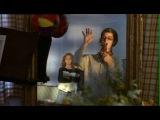 За гранью тишины/ Jenseits der Stille/Каролина Линк,1996(драма, музыка/Германия)- с субтитрами
