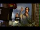 За гранью тишины Jenseits der StilleКаролина Линк,1996(драма, музыкаГермания)- с субтитрами