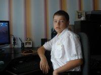 Дмитрий Миронюк