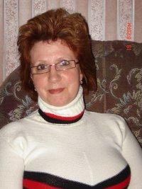 Jefimova Marina
