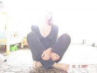 Анастасия Монахова, 23 января , Краснодар, id7643169