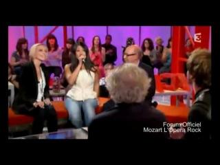 Mikelangelo Loconte - La groupie du pianiste