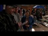 Malkolmas vidurinysis 2 sezonas 24  serija www.Online-Tv.LT