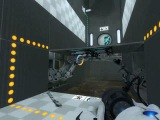 Portal 2 Map sp_repgelbts. By Tribeat (beta)