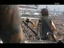 Machine Head - Descend the Shades of Night