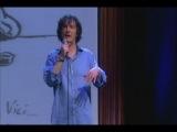 Дилан Моран - Монстр [2004] Русская озвучка