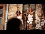 Vlada Crystal - Фиеста-невеста