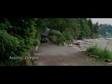 Белый плен (2006) Шикарный фильм про хаски