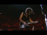 Metallica - Fade To Black (Live in Nimes 2009, France)