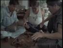Печальная история любви или !Потолки в Тайланде!